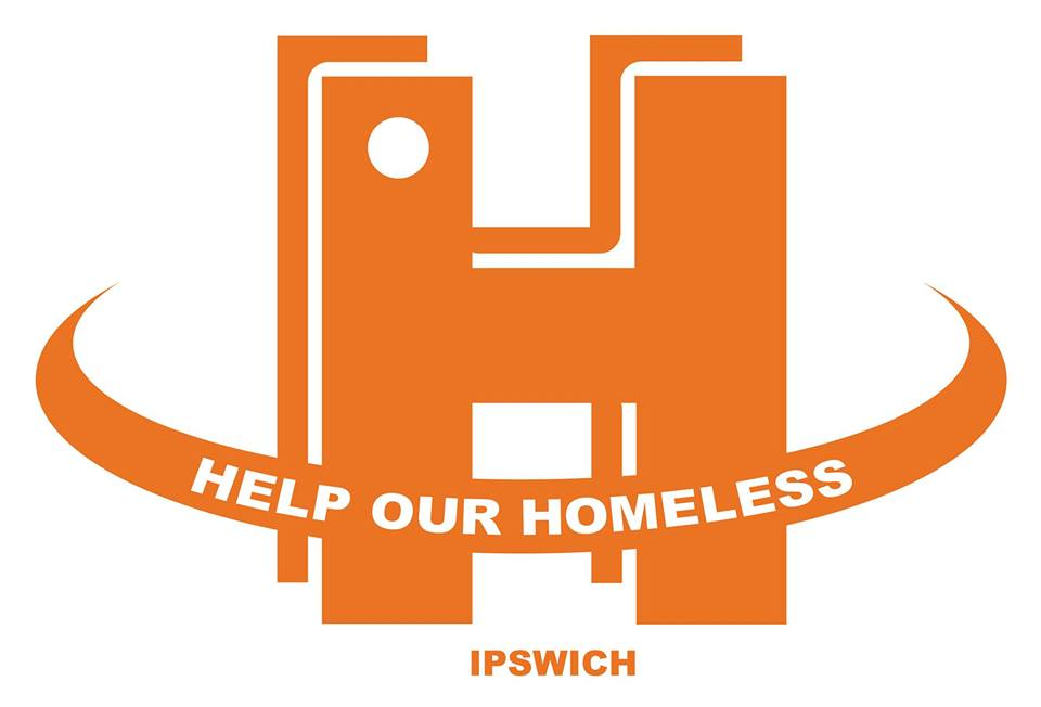 Help Our Homeless