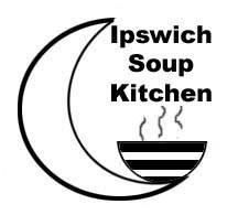 Soup Kitchen PNG